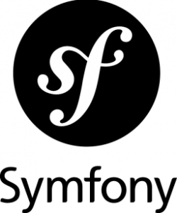 Symfony2 FOSUserBundle select locale on login and set it in session